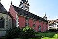 Schaffhausen - Kloster Allerheiligen 2010-06-24 17-17-50 ShiftN.jpg