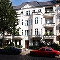Scheiblerstr. 27.JPG