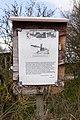 Schenkenhorst-Rieselfelder-Infoblatt.jpg