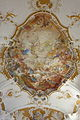 Scheppach Wallfahrtskirche Allerheiligen 312.JPG