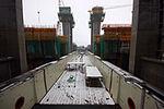 Schiffshebewerk Niederfinow Nord 19.12.2012 AP 31.JPG