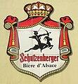 Schiltigheim - Schutzenberger Bière d'Alsace.jpg