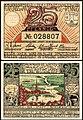 Schleswig 25 Pfennig 1920.jpg