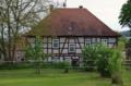 Schlitz Karlshof fc.png