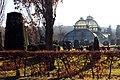 Schloßpark Schönbrunn, Palmenhaus, Bild 20.jpg