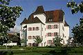 Schloss-Aesch-BL.jpg