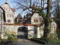 SchlossGruensberggross.jpg
