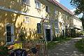 Schloss Blumenthal3482.JPG