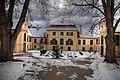 Schloss Oberkindberg.jpg