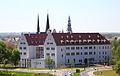 Schloss Osterstein Zwickau.jpg