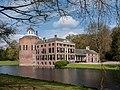 Schloss Rosendael.jpg
