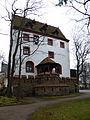 Schloss Schlettau (08).jpg