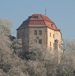Schloss Wolkenburg 01.jpg