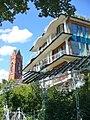 Schoeneberg - Pallasstrasse - geo.hlipp.de - 41204.jpg