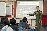 School visit 140226-N-HE884-026.jpg