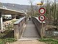 Schorenweg-Steg über die Birs, Arlesheim BL – Münchenstein BL 20190406-jag9889.jpg