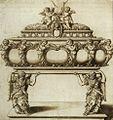 Schorer Reliquary of St. Stanislaus.jpg