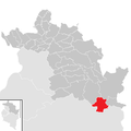 Schröcken im Bezirk B.png