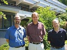 D Eisenbud And J C Robson Hereditary Noetherian Prime Rings
