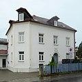 Schrobenhausen, Moschee, 1.jpeg