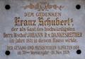 Schubert-Gedenktafel StP.tif