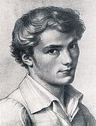 Schubert aged 16.jpg