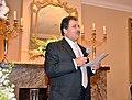 Schucry Kafie speech during his daughter civil wedding ceremony.jpg