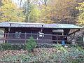 Schutzhütte Ottilienquelle1.JPG