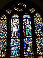 Schwabach Stadtkirche - Fenster Tabor 2.jpg