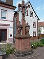 Schwanheim Kreuzigungsgruppe.jpg