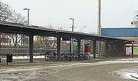 Schwedt (Oder) train station.JPG