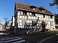 SchweighouseModer rGénDeGaulle 4.JPG