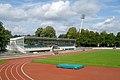 Schweinfurt Willy-Sachs-Stadion.jpg