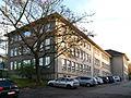 SchwelmRathausVerwaltungsgebäude1.jpg
