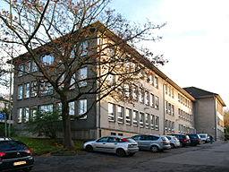 SchwelmRathausVerwaltungsgebäude1