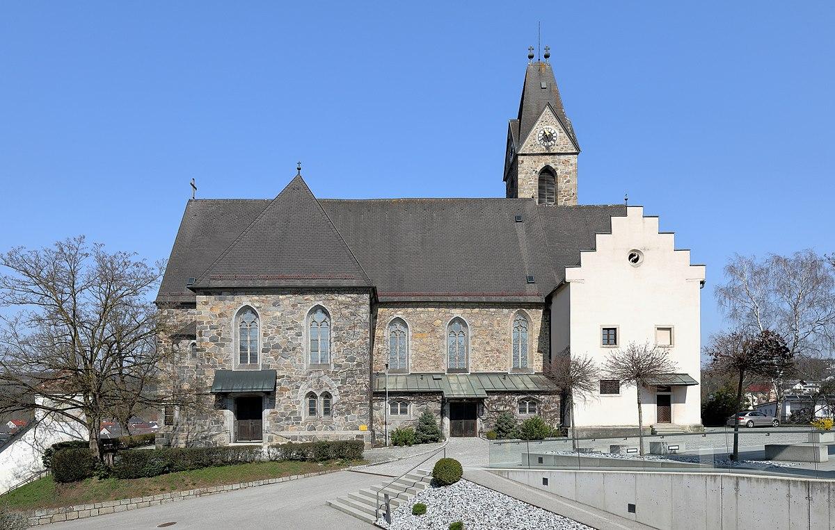 Brgermeisterbrief vom 31.03.2020 - Schwertberg - Schwertberg