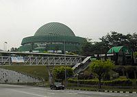 Science Centre Kuala Lumpur, Malaysia.jpg