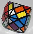 Scopperil scrambled cubemeister com.jpg