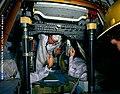 Scott, McDivitt, and Schweickart in spacecraft 101 (S67-23078).jpg