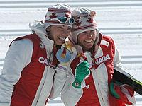 Scott renner 2006.jpg