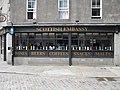 Scottish Embassy Pub, Aberdeen.jpg