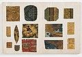 Scrapbook (Japan), 1905 (CH 18145027-5).jpg
