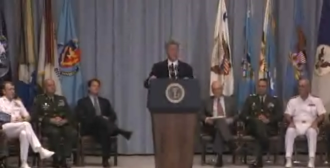 Screenshot of Video Recording of President William Jefferson Clinton.png