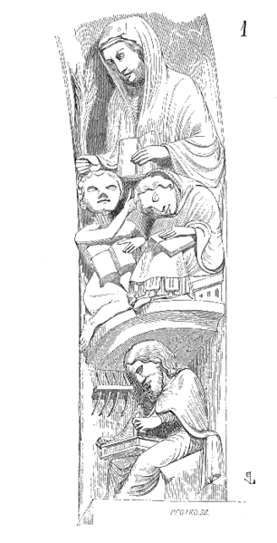 Image:Sculpture.grammaire.cathedrale.Chartres.png