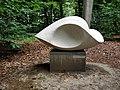 Sculptuur, Ghisleen Heirbaut.jpg