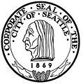 Seal of Seattle.jpg