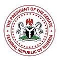 Seal of the Senate President Ng.jpg