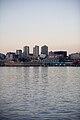 SeattlePanoHelp14.jpg