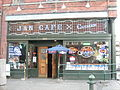 Seattle - J&M Cafe 02.jpg
