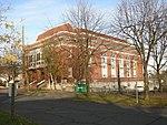 Seattle - Odessa Brown clinic 01.jpg